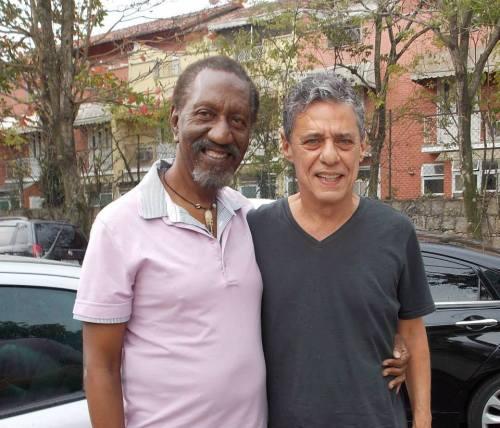 Zé e Chico