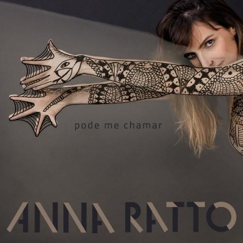 Anna Ratto CD